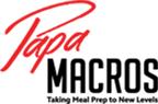 Papa-new-logo